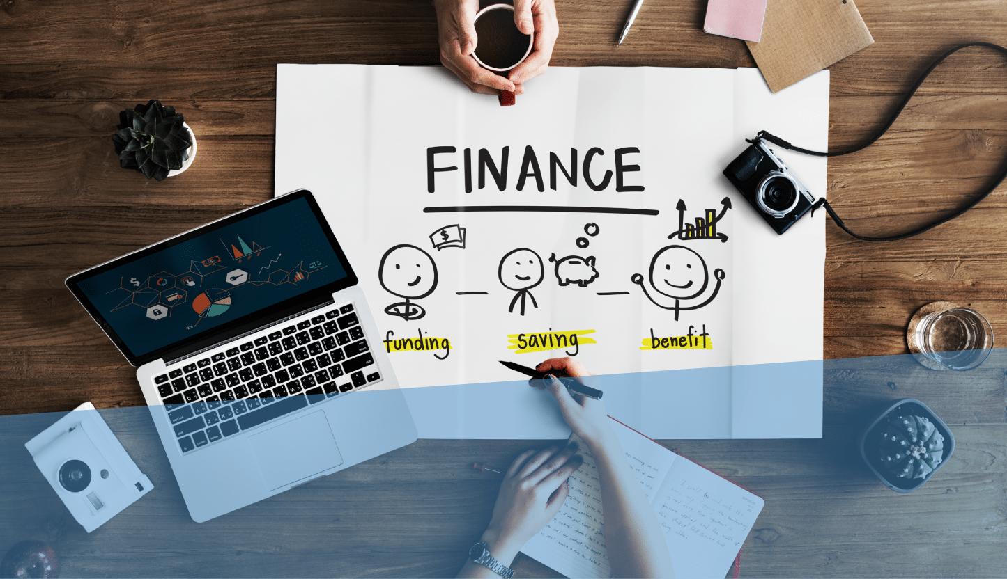 drawing board ideas about finance