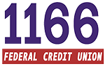 Research 1166 Federal Credit Union
